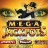 MegaJackpots – IGT Progressive Jackpot Slots