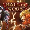 Hall of Gods – NetEnt Progressive Jackpot Slot