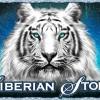 Siberian Storm – IGT Progressive Jackpot Slot