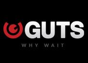 guts casino online