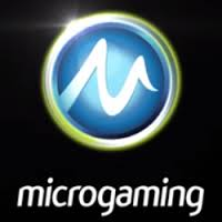 Microgaming casinos online